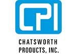 03-chatsworth